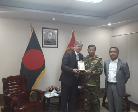 Meeting with Armed Force Division.jpg
