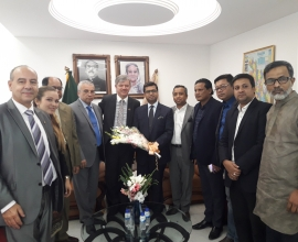 Meeting with Federation acting president.jpg