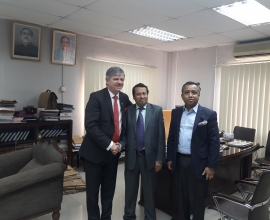 Meeting with Commerce Secretary.jpg