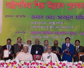 Group Photo of President Award.jpg