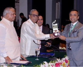 President Award Taken by DMD-II sir.jpg