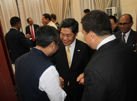 opt_Reception-Dinner-Chinese-Ambassador-3.jpg
