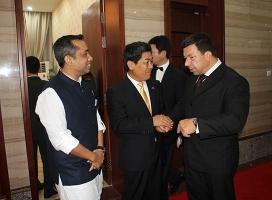 opt_Reception-Dinner-Chinese-Ambassador.jpg