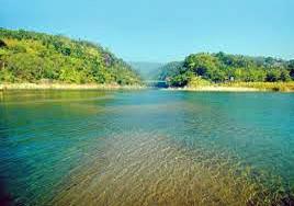tourism_bd_01
