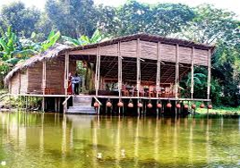 tourism_bd_04