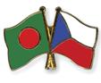Bangladesh Czech Republic