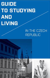 book_thumb_czecch_republic