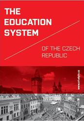 book_thumb_czecch_republic_02