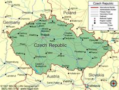 czech_map