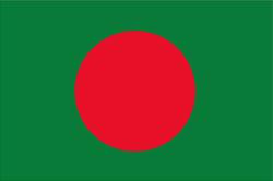 flag_bangladesh